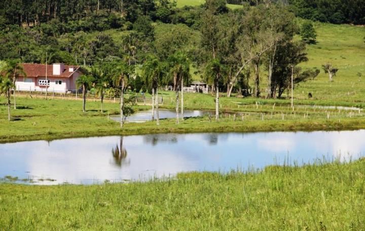 SítioVenda em Rolante no bairro Rolante