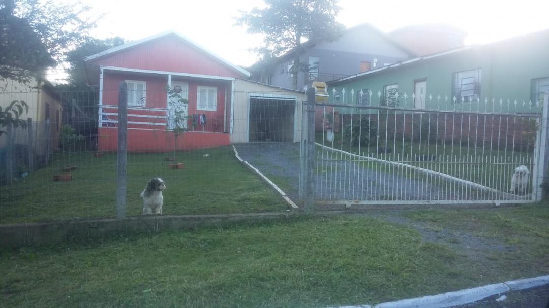 CasaVenda em Gramado no bairro Varzea Grande