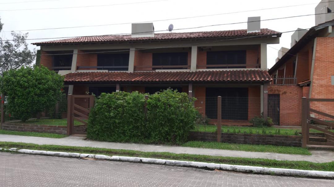 ApartamentoVenda em Xangri-lá no bairro Centro