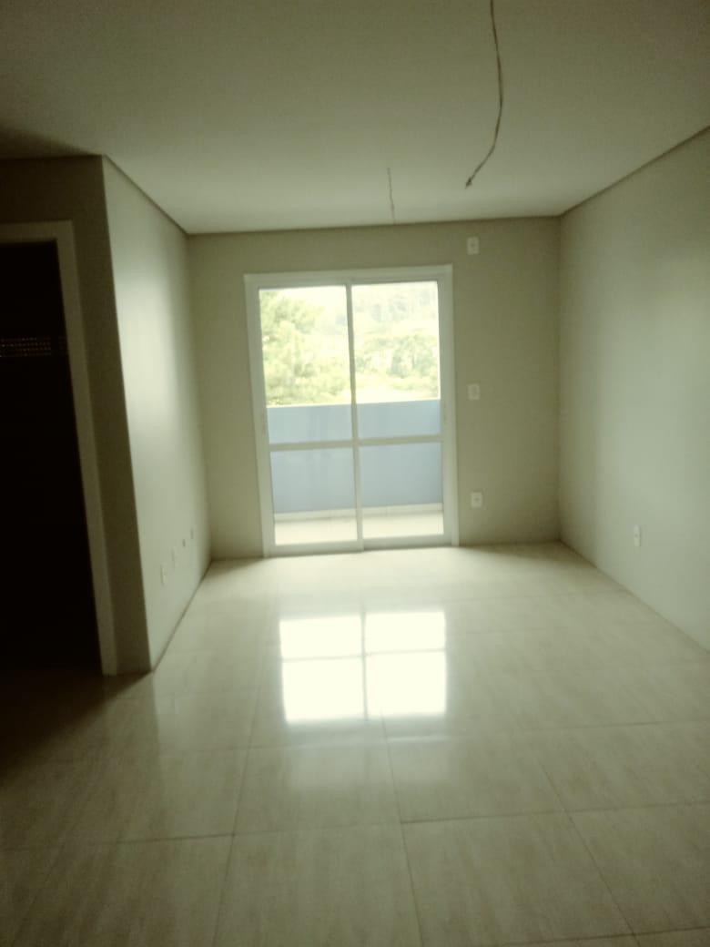 ApartamentoVenda em Caxias do Sul no bairro Vinhedos