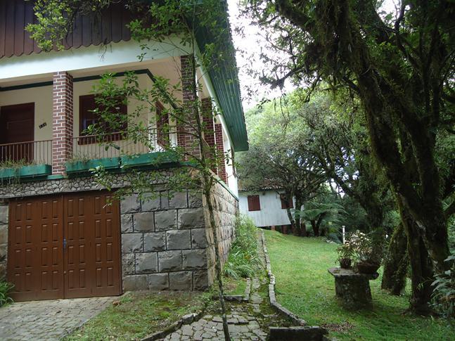 CasaVenda em São Francisco de Paula no bairro São Bernardo