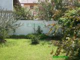 CasaVenda em IMBE no bairro CENTRO