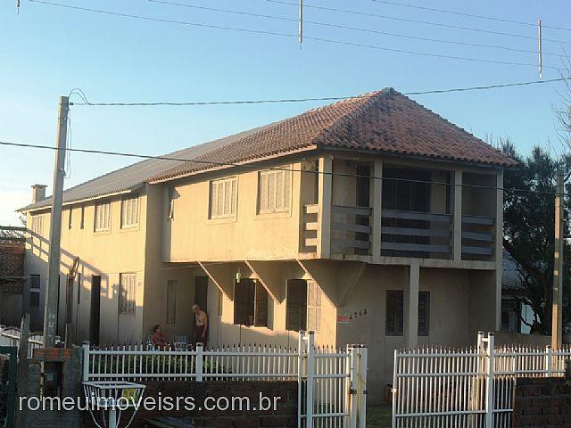 SobradoVenda em Cidreira no bairro nazaré