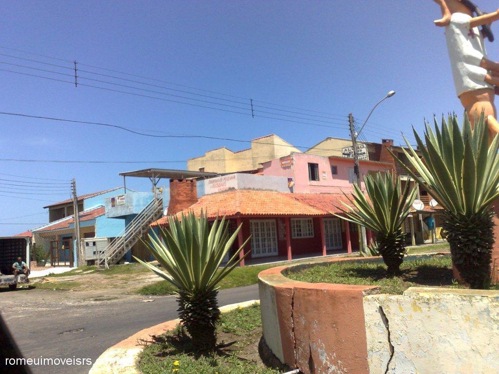 PrédioVenda em Cidreira no bairro Centro