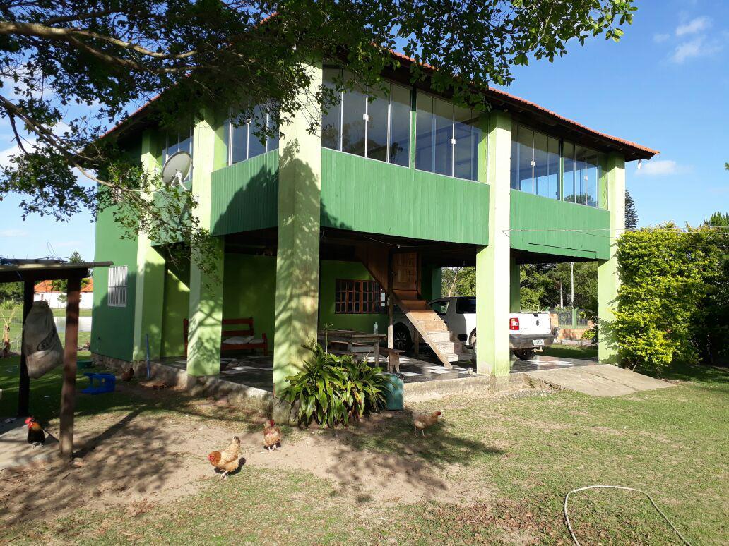 CasaVenda em Cidreira no bairro ESTANCIA DA LAGOA