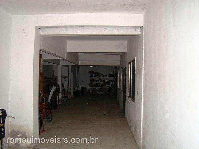 PrédioVenda em Cidreira no bairro nazaré
