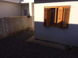 CasaVenda em Estância Velha no bairro Campo Grande
