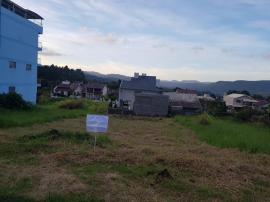 TerrenoVenda em Bom Princípio no bairro Centro