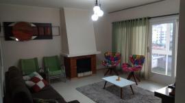 ApartamentoVenda em Garibaldi no bairro Centro