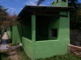 ApartamentoAluguel em Tramandaí no bairro Tiroleza