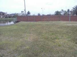 TerrenoVenda em Imbé no bairro Centro