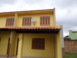 DuplexAluguel em Tramandaí no bairro Indianópolis