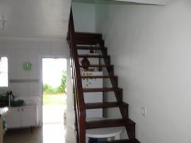 CasaVenda em Tramandaí no bairro Barra