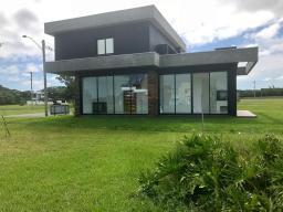CasaVenda em Tramandaí no bairro Condomínio Marítimo