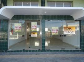 Sala comercialAluguel em Tramandaí no bairro Recanto da Lagoa