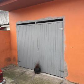 CasaAluguel em Tramandaí no bairro São José