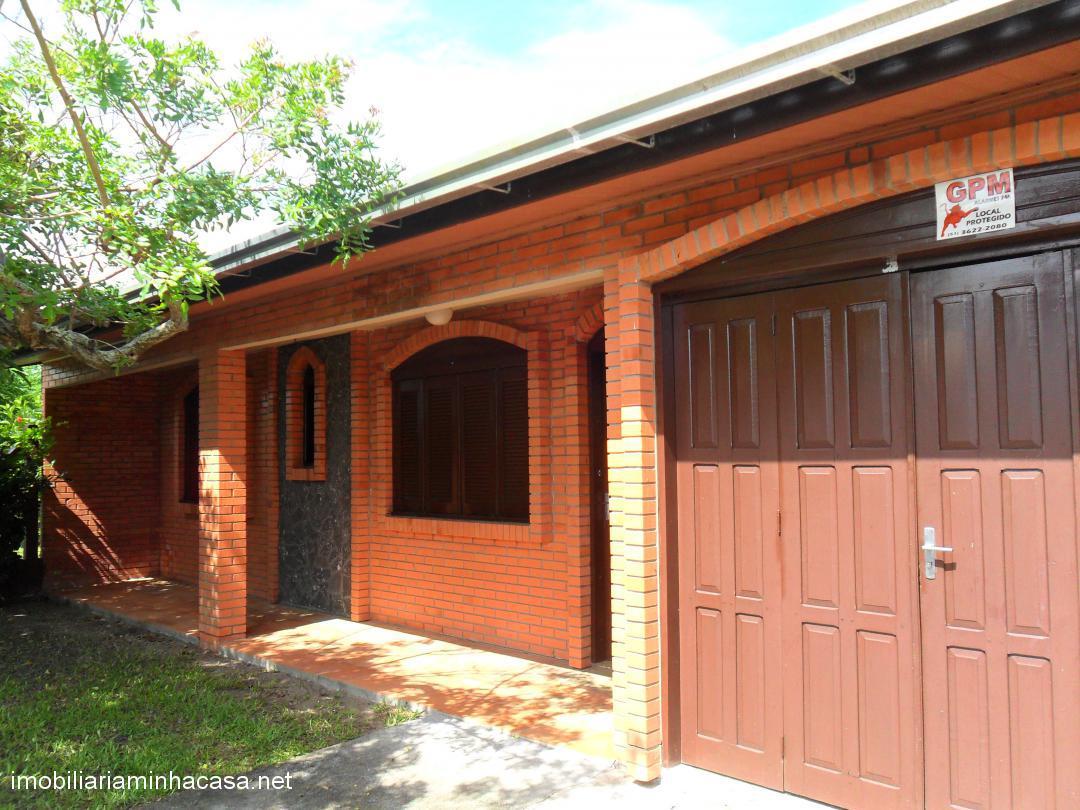 Casa para locaçãoTemporada em Curumim no bairro Centro