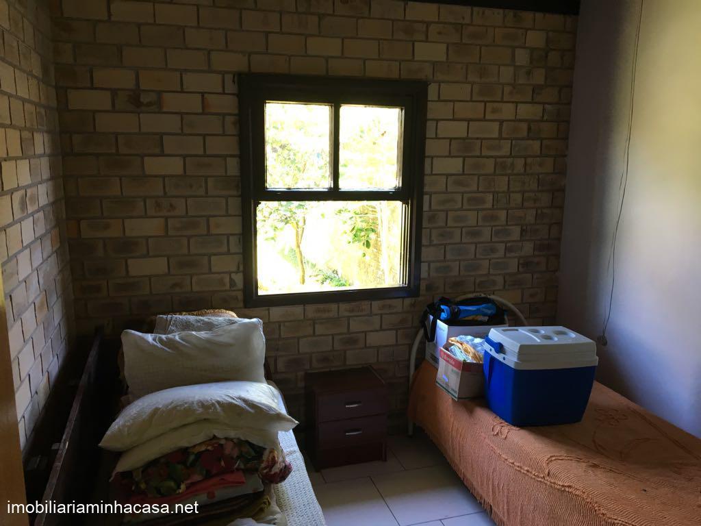 Casa a vendaVenda em Curumim no bairro Fundos da Igreja