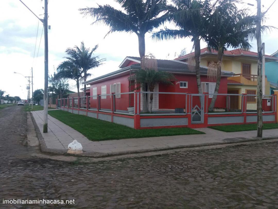 Casa a vendaVenda em Curumim no bairro Próximo Mercado Medeiros