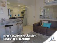 ApartamentoVenda em CANOAS no bairro MARECHAL RONDOM