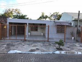 Casa / sobradoVenda em CANOAS no bairro CINCO COLONIAS