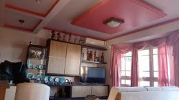 Casa / sobradoAluguel em CANOAS no bairro MONT SERRAT