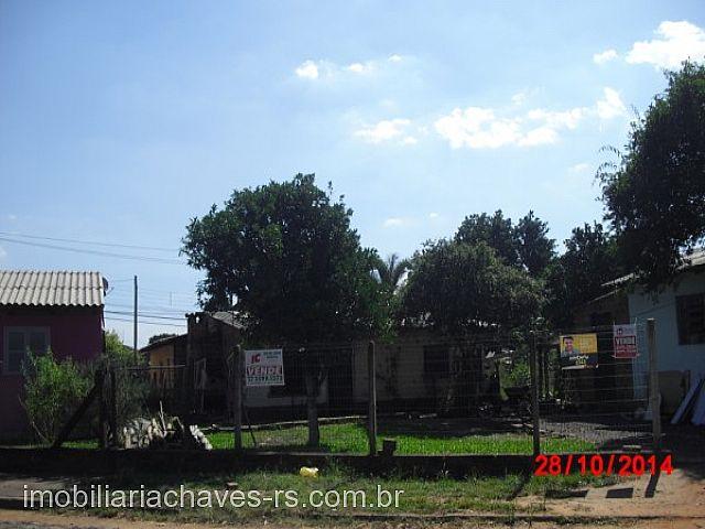 CasaVenda em SAPIRANGA no bairro Sete de Setembro