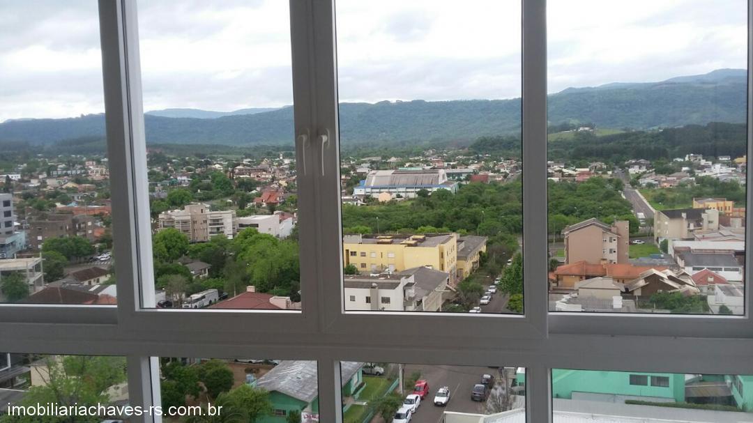 CoberturaVenda em SAPIRANGA no bairro Centro