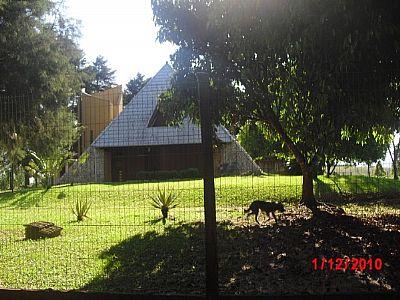 ChácaraVenda em ARARICÁ no bairro ARARICA
