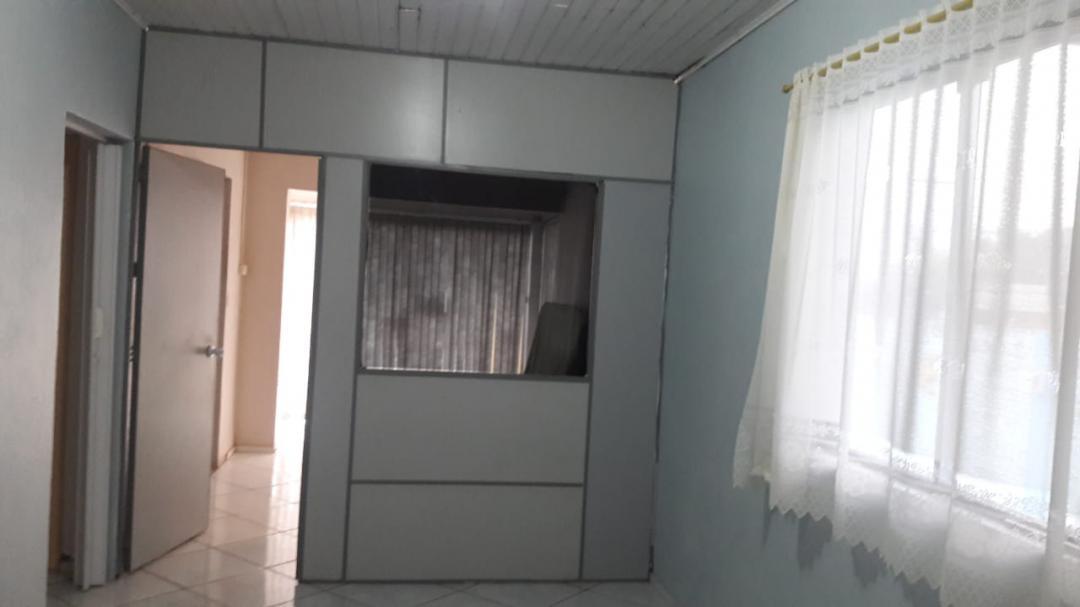 CasaVenda em SAPIRANGA no bairro São Jacó