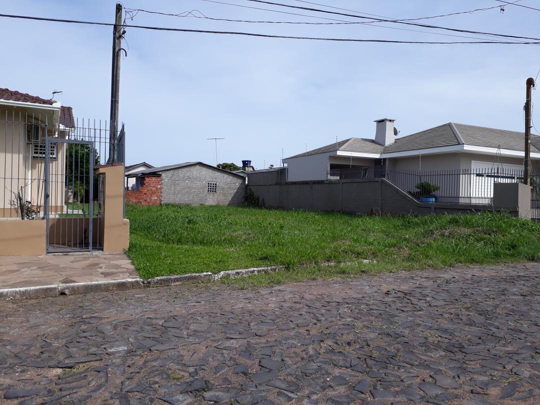 TerrenoVenda em SAPIRANGA no bairro Sete de Setembro