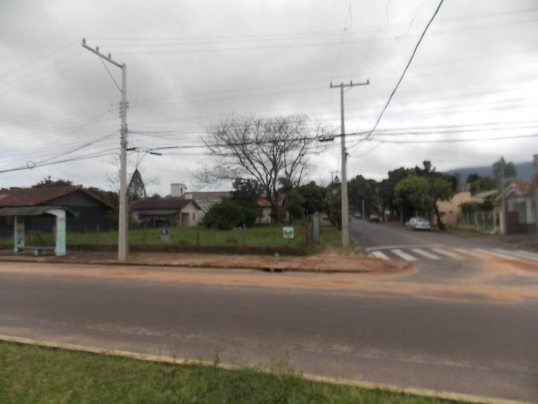 TerrenoVenda em SAPIRANGA no bairro São Jacó