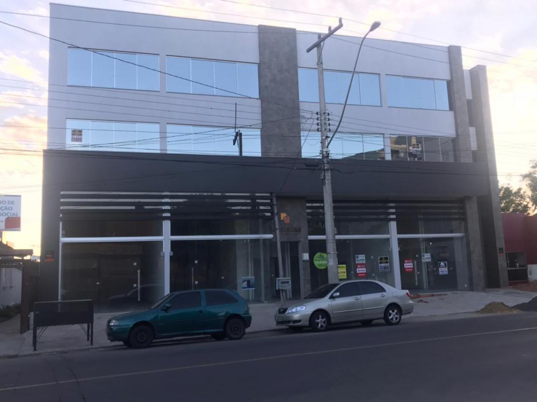 SalaVenda em SAPIRANGA no bairro Centro