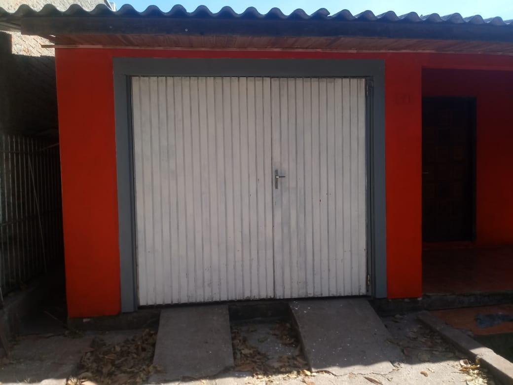 CasaAluguel em SAPIRANGA no bairro VOO LIVRE