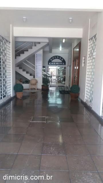 Sala comercialVenda em Novo Hamburgo no bairro Patria Nova