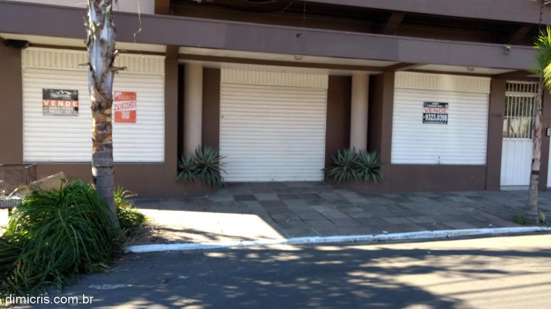 Sala comercialVenda em Campo Bom no bairro Centro