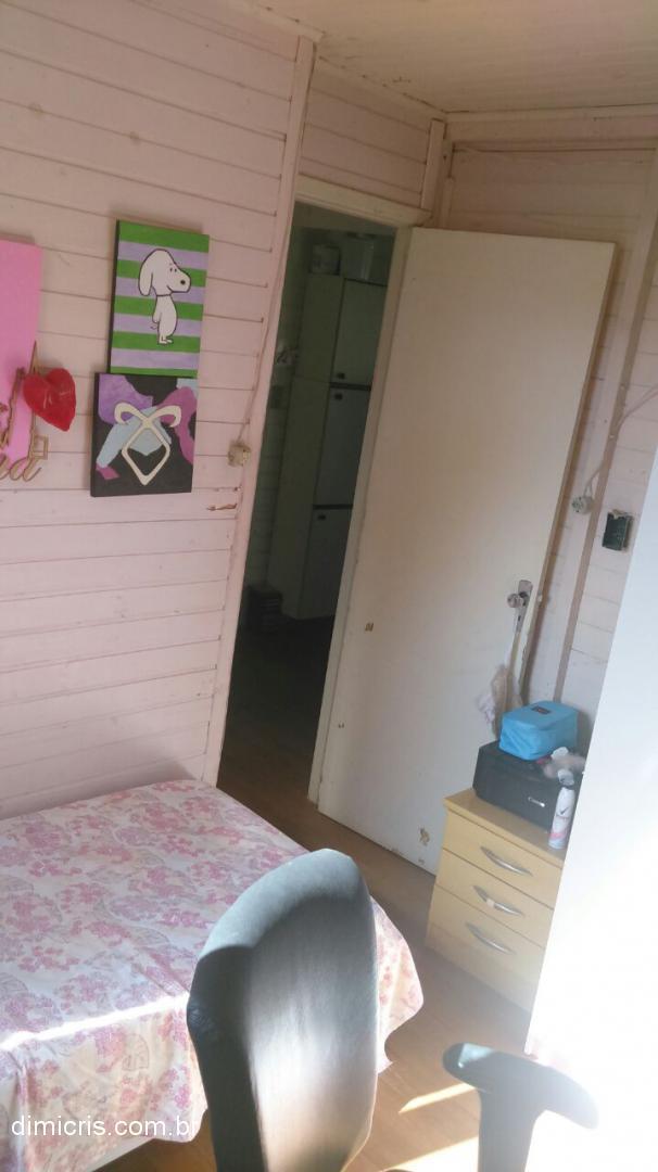 CasaVenda em Estancia Velha no bairro Bela Vista