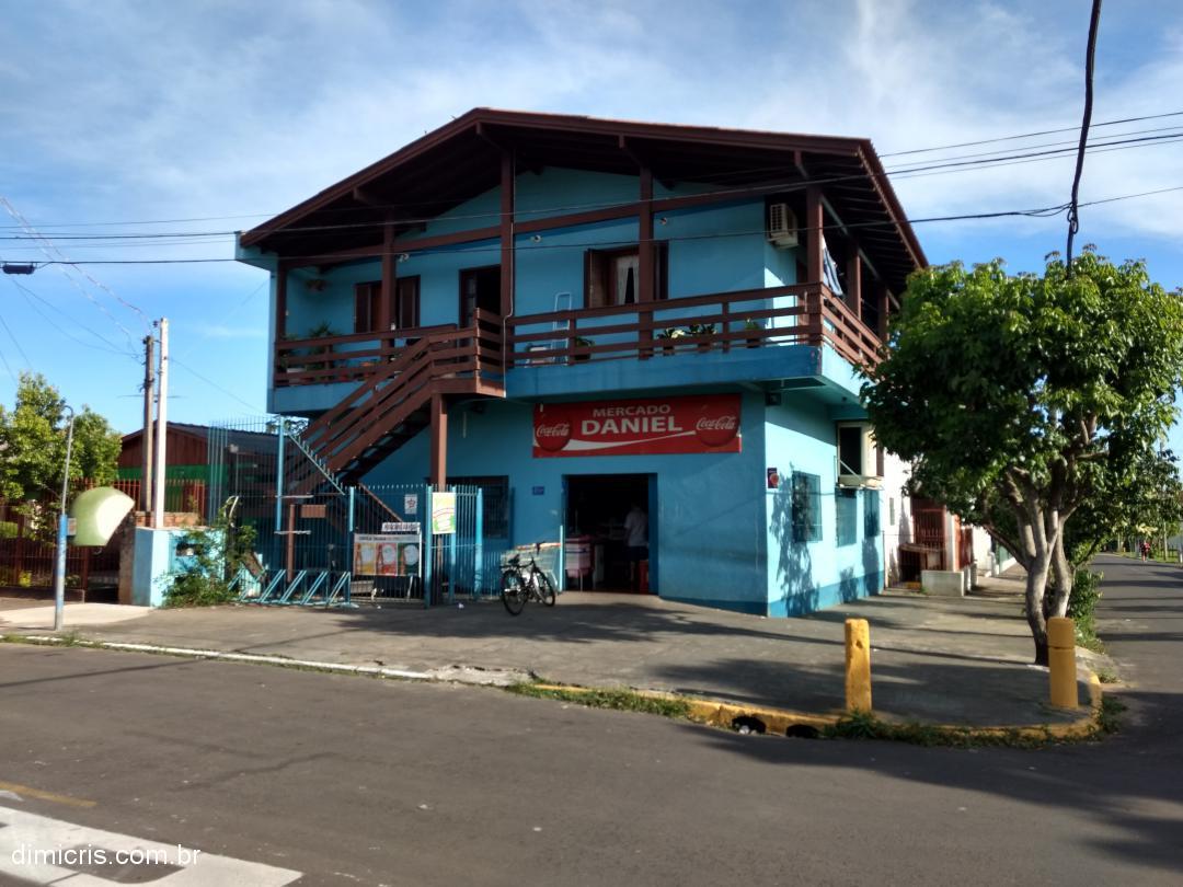 Sala comercialVenda em Campo Bom no bairro Operaria