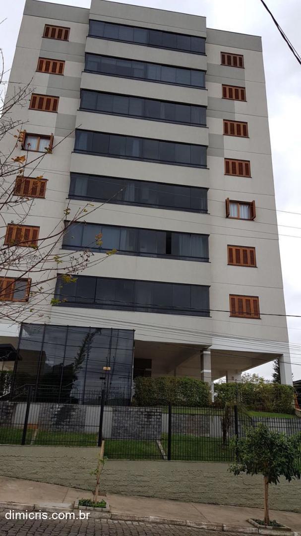 ApartamentoVenda em Dois Irmãos no bairro Centro