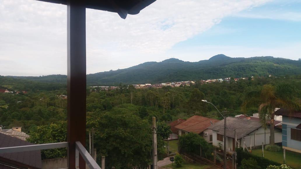 CasaVenda em Campo Bom no bairro Solar do Campo