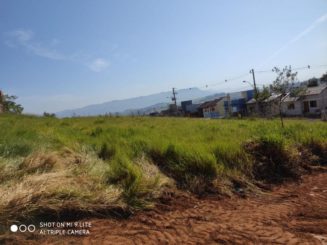 TerrenoVenda em Campo Bom no bairro Vila Velha