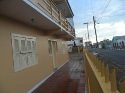 ApartamentoAluguel em CIDREIRA no bairro LOCAÇÃO ANUAL