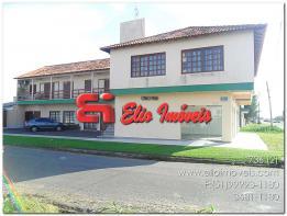 LojaAluguel em CIDREIRA no bairro LOCAÇÃO ANUAL