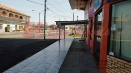 LojaAluguel em CIDREIRA no bairro Entrada de Cidreira - LOCAÇÃO ANUAL