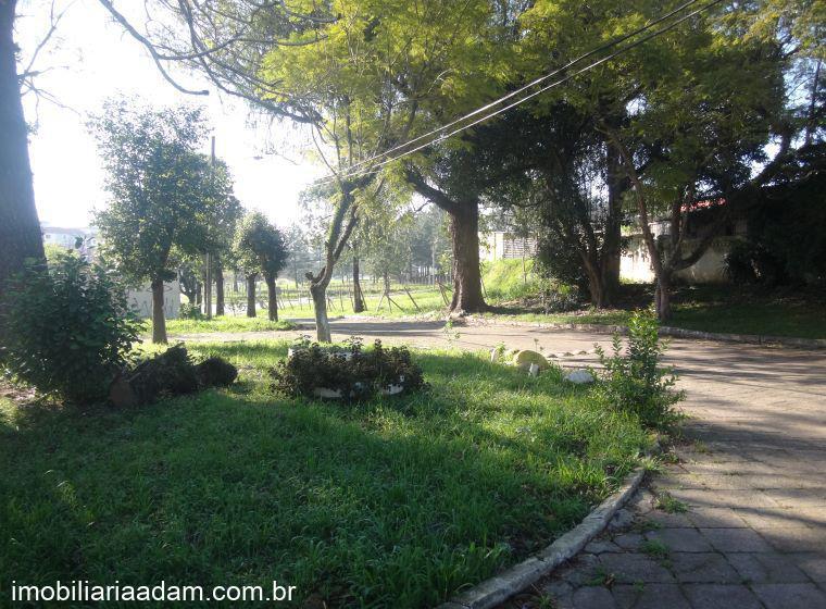 CasaVenda em Porto Alegre no bairro Vila Leão
