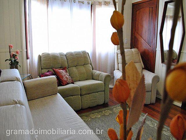 Casa para Venda em CANELA no bairro VILLA MAGGI