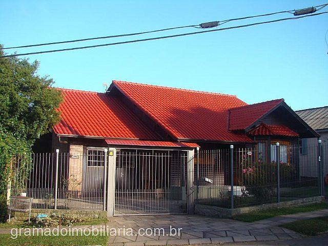 CasaVenda em CANELA no bairro VILLA MAGGI