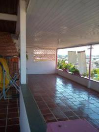 SobradoVenda em Esteio no bairro santo Inácio