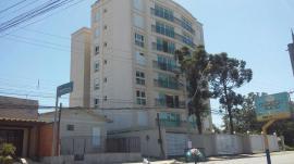 ApartamentoVenda em Esteio no bairro Liberdade