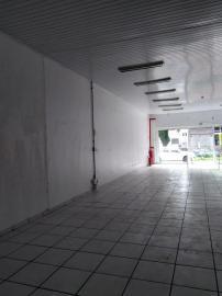 Sala comercialAluguel em Igrejinha no bairro Centro
